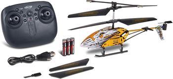 Carson Eagle 220 Autostart 2.4G 100% RTF (507151)