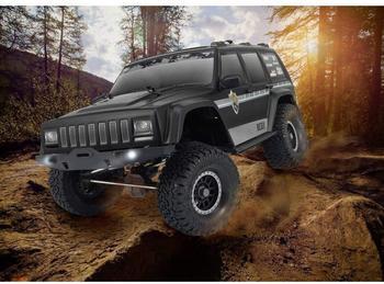 reely-free-men-brushed-1-10-rc-modellauto-elektro-crawler-allradantrieb-4wd-100-rtr-super-combo-m