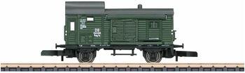 maerklin-86090-z-gepaeckwagen-der-db
