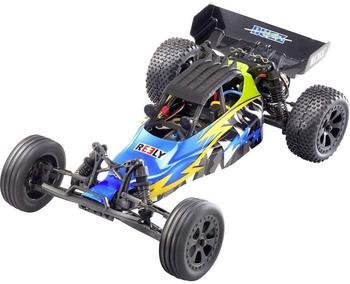 reely-brushed-1-10-rc-modellauto-elektro-buggy-buzz-100-rtr-2-4ghz-inkl-akku-und-ladekabel