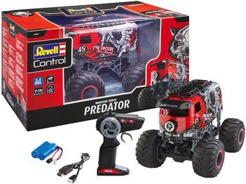 revell-monster-truck-predator
