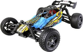 reely-core-z-4-farbig-brushed-1-10-xs-rc-modellauto-elektro-buggy-allradantrieb-4wd-rtr-2-4ghz-ink