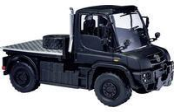 busch-50929-h0-mercedes-benz-unimog-u430-black-edition