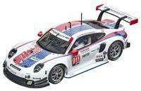 carrera-20030915-porsche-911-rsr-porsche-gt-team-911