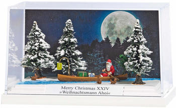 busch-diorama-christmas-xxiv