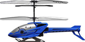 silverlit-air-stork-rc-einsteiger-hubschrauber-rtf