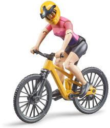 bruder-63111-bworld-mountainbike-mit-radfahrerin