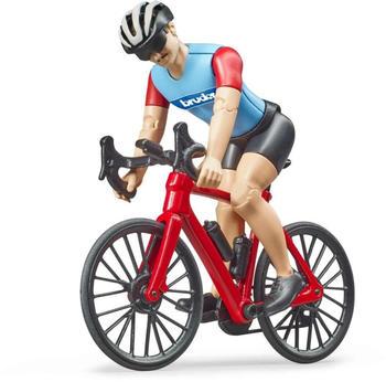 bruder-63110-bworld-rennrad-mit-radfahrer