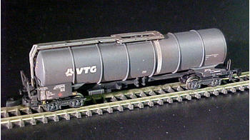maerklin-82498-z-5er-set-us-gueterwagen