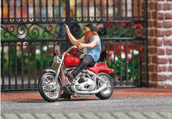 busch-7861-h0-us-motorrad-mit-biker