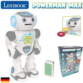 lexibook-lexibook-roboter-powerman-max-lern-roboter