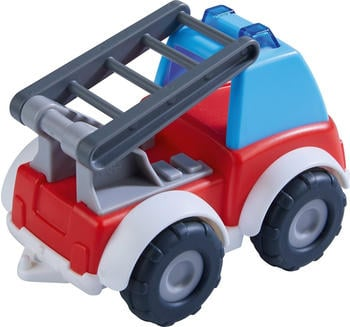 haba-spielzeug-auto-spielzeugauto-feuerwehr