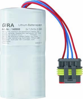 gira-148900-ersatz-batterie-lithium-2x7-2v-zubehoer