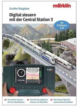 maerklin-digital-steuerung-mit-der-central-station-3