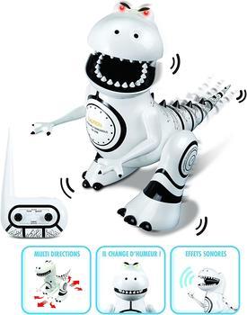 silverlit-87155-unterhaltungs-roboter