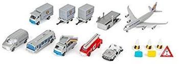small-foot-company-modellautos-flughafen