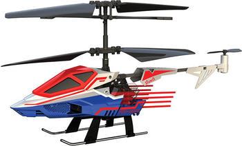 silverlit-84781-helikopter-heli-sniper-new