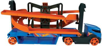 mattel-hot-wheels-mega-action-transporter-inkl-1-spielauto