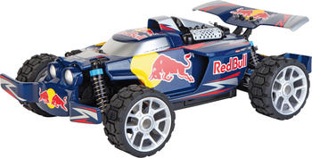 Carrera RC Red Bull NX2 -PX- Carrera Profi RC (370183008)