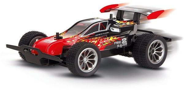 Carrera RC 2,4 GHz Fire Racer 2 (370201060)