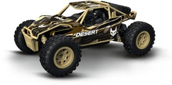 Carrera RC Desert Buggy, 2.4GHz (240002)