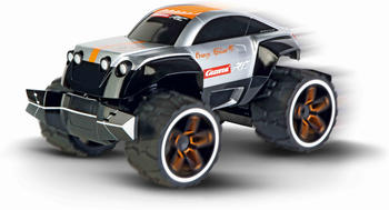 Carrera RC Orange Cruiser X (370160126)