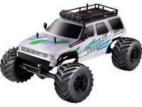 reely-raven-grau-brushed-1-10-rc-modellauto-elektro-crawler-allradantrieb-4wd-100-rtr-2-4ghz-inkl