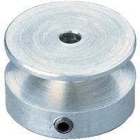 reely-aluminium-keilriemenscheibe-bohrungs-32mm-durchmesser-20mm