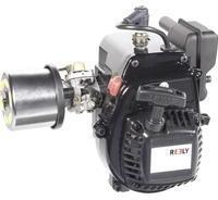 reely-benzinmotor-carbon-fighter-102104