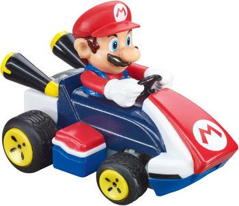Carrera RC Nintendo Mario Kart - Mario (20065002)