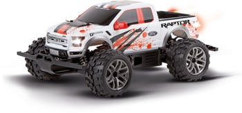 Carrera RC Ford F-150 Raptor PX-RC (370183017)