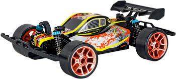 Carrera RC 2,4GHz Drift Racer -PX- Carrera Profi RC (183021)
