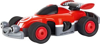 Carrera RC 2,4GHz First Carrera RC Racer (181073)
