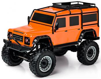 Carson Land Rover Defender 100% orange (500404171)