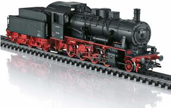 Märklin 037518 Dampflokomotive Baureihe 56 der DB