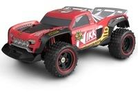 NIKKO Pro Trucks: Nikko Racing #5