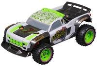 NIKKO Pro Trucks: Let`s Race #7