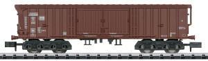 Trix MiniTrix T18092 Rolldachwagen Taes 892 der DB