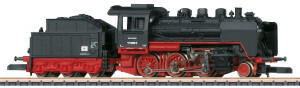Märklin 088032 Dampflokomotive Baureihe 37