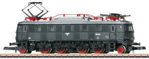Märklin 088083 Elektrolokomotive Baureihe E 18 der DR