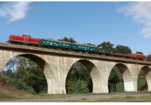 Märklin 088214 Diesellokomotive Baureihe 212 MHI der DB
