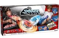 Silverlit Spinner M.A.D. SL86321 Kreisel