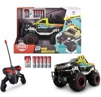 DICKIE RC Mud Wrestler Ford F150 RTR