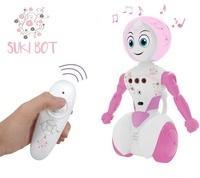 Gear2play 426289 Unterhaltungs-Roboter