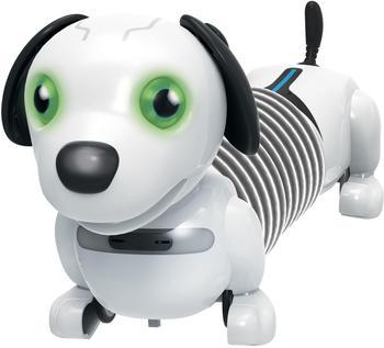 Silverlit YCOO 88578 Unterhaltungs-Roboter