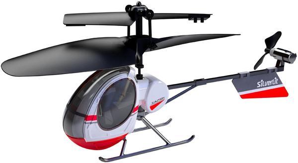 Silverlit 85976 - Hugo Helikopter
