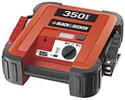 black-decker-bdjs350