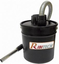 Ribitech Cenerix 600 W (PRCEN003)