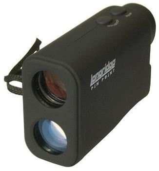 longridge-pin-point-laser-range-finder