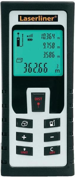 Laserliner Distance Master 60